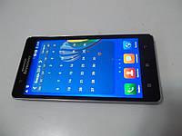 Мобильный телефон Lenovo A536 №1871