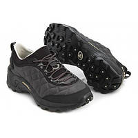 Зимняя обувь Merrell