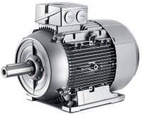 Электродвигатель Siemens (Сименс) 1LA6106-6AA10
