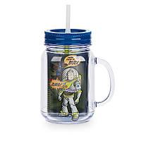Детская чашка-поильник Toy Story Jelly Jar, Disney, фото 1