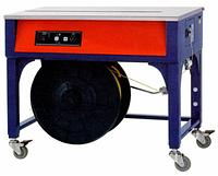 Полуавтомат для п/п ленты ТР-201(202)
