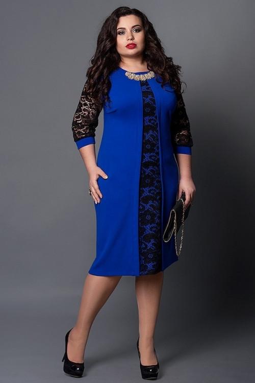 Женские платья больших размеров  продажа, цена в Хмельницком. платья ... f1dbe7a6fbc
