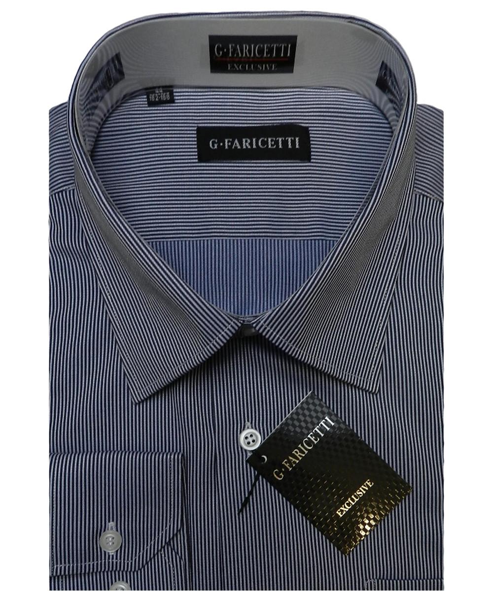 Рубашка мужская G-Faricetti GF-952