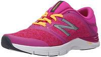 Женские кроссовки New Balance WX711v2