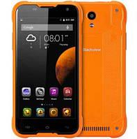 Blackview BV5000 orange