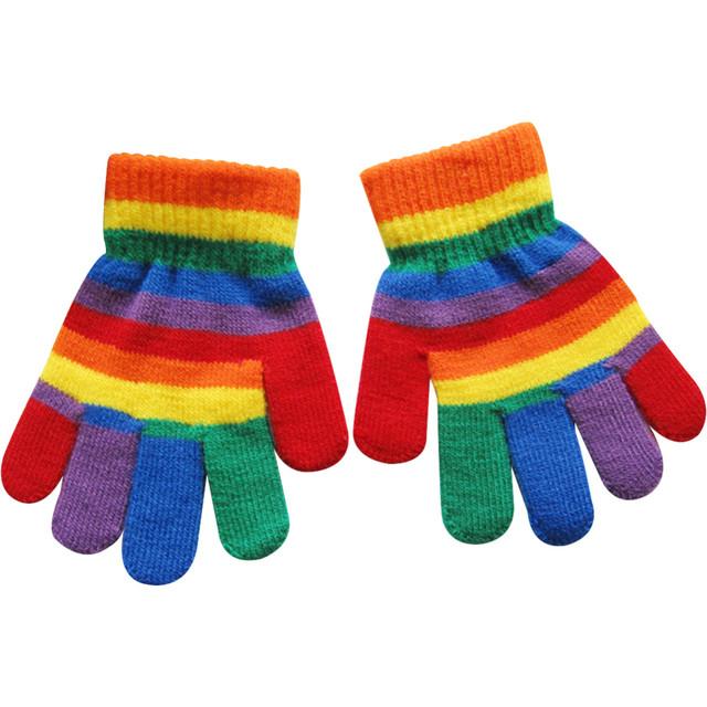 Перчатки и варежки ОПТОМ