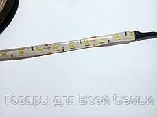 Лента светодиодная 300 SMD5050 - 5 метров в Силиконе, фото 2