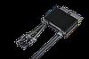 Оптимизатор мощности Solaredge 600