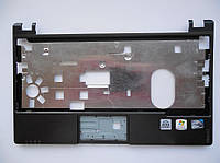 Верхняя часть корпуса Lenovo Ideapad S10-3 3UFL5TCLV00 EAFL5002010
