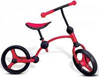 Детский велобег Smart Trike Running Bike красный, фото 1