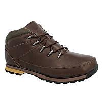 Мужская прогулочная обувь Feewear 43 размер