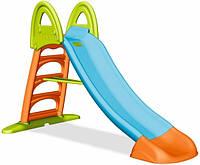 Детская горка Feber Slide 10