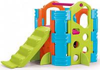 Детский игровой комплекс Feber Activity Park