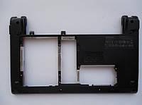 Нижняя часть корпуса дно Lenovo Ideapad S10-3 37FL5BCLV00
