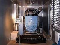 Электростанции и дизель генераторы контейнерного исполнения
