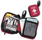 Аптечка походная Deuter First Aid Kid S, фото 2