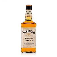 Виски Jack Daniels Honey 0,7 L