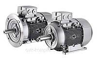 Электродвигатель Siemens (Сименс) 1LA9053-2LA10