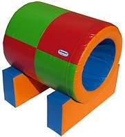 Детский тренажер Kidigo Туннель Тренажер Kidigo Туннель