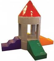 Детская башня Kidigo Башня Kidigo