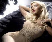 Christina Aguilera парфюмированная вода 75 ml. (Кристина Агилера), фото 3