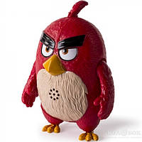 Фигурка де-люкс Spin Master Angry Birds Рэд