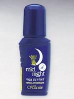 Hlavin  Mid Night    Эротический  деодорант-ролл 100 ml  Израиль