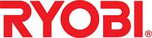 Аккумуляторы для инструментов RYOBI