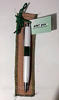 Ручка подарочная с ароматом мяты в подарочной упаковке, фото 1