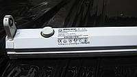 Светильник люминесцентный накладной Philips TMS022 1xTL-D30W HF