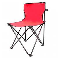 Кресло раскладное Паук