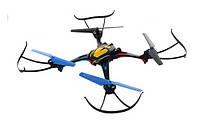 Квадрокоптер дрон на радиоуправлениии Drone U807