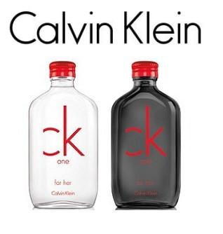 Calvin Klein (Кэльвин Кляйн)