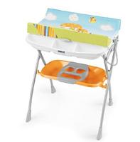 Пеленальный столик Cam Volare