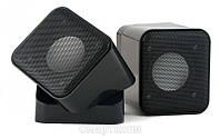 Колонки USB HQ-Tech HQ-SP91U