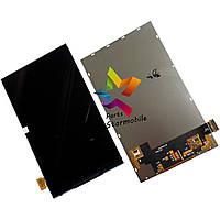 Дисплей для Samsung G355H Galaxy Core 2 без сенсора (high copy)