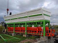 Купить оборудование бетона