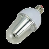 LED лампа Жёлудь,фонари, комплектующее,светотехника и аксессуары, тактический фонарь