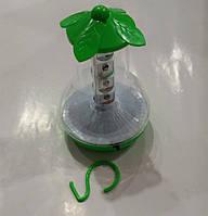 299 Лампа на батарейках,фонари, комплектующее,светотехника и аксессуары