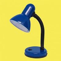 Настольная лампа 203, детские лампы, настольные, светильники, ночники