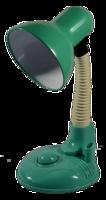 Настольная лампа 304, детские лампы, настольные, светильники, ночники