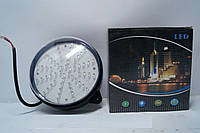 Светодиодная напольная подсветка SP6 10см, напольная лампа, светотехника, светильники