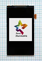Дисплей для мобильного телефона Samsung G530H/G530F Galaxy Grand Prime