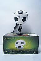 Лазерная установка Football SPL-001D, праздничное освещение, светотехника, освещение для концертов и шоу