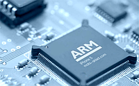 Процессорные архитектуры ARM