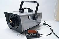 Генератор снега Y-600, спецэффекты, генератор спецэффектов, установки для шоу, праздничные установки