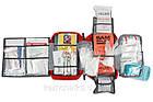 Аптечка походная Tatonka First aid Advanced, фото 2