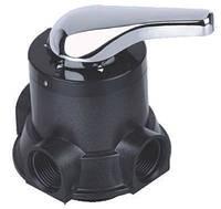 Клапан управления ручной RX TMF 56A