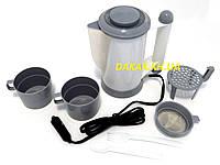 Чайник автомобильный CP 23024  24V