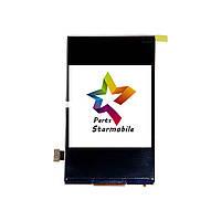 Дисплей для Samsung i9060 i9080 i9082 Galaxy Grand без сенсора (high copy)